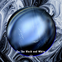 On The Black and White (Dipha Barus Remix)