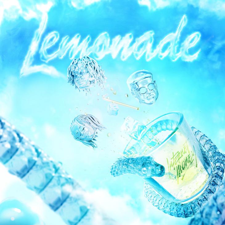 """Single Internet Money Bertajuk """"Lemonade"""" Viral Berkat TikTok"""
